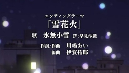 C30XpjZVMAA9t7v__.jpg