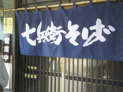 DSC_1078_.jpg