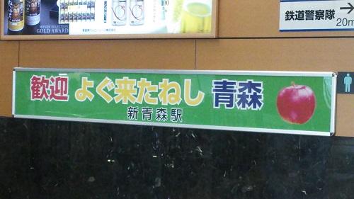 DSC_1628.JPG