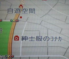 DSC_0248_.jpg